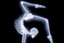 Yoga / by Brittanie Shey