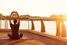 Mind, Body, & Soul Resorts