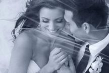 Wedding / by Delaney Gravener