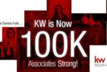 Careers Worth Having, Businesses Worth Owning / Do you have videos or photos of your Career Worth Having or Business Worth Owning? Tweet us @KWRI or email pinterest@kw.com so we can get it pinned on here!