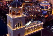 Casino Resorts