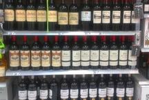 Wine Recipes - Recetas con vino / Recetas con vino