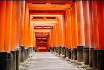 Zen travels