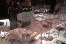 Wine Tasting - Catas de Vino / Catas y eventos enogastronómicos.
