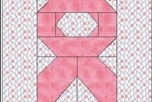 Paper Piecing / If precise accuracy is your thing, then this is for you! / by Ann Belczak