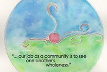 Guidepost #5: Connecting with Your Heart's True Community