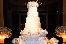 CAKE lover / by Shaunda