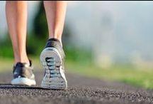 Fitness {& Health}