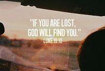 Christian Heart's Path