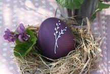 """""""I ♥ Lavender"""" / by Joanie Arlyce Carver"""