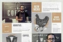 ideas: web design