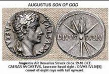 Archaeology of Christian origins