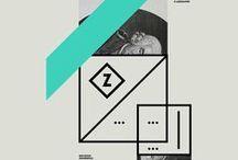 Branding / by Mathias Laurvig