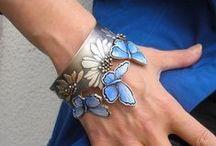 a - Jewelry