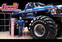 Videos by Summit Racing  / by Summit Racing