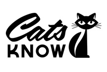 Cattitude / sketches, illustrations and humor / by Sandy Bobbitt