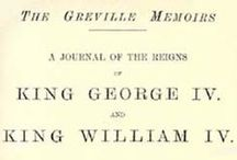 regency...publications / All the news that's fit (or not!) to print.