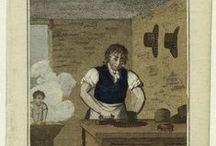 regency...merchants / for sale
