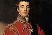 regency...military / there's just something about a man in a uniform