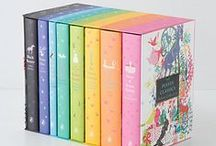 Books Worth Reading / by Kogepan