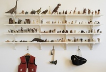 MINI ORGANIZATION / by Little Choux