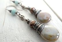 ETSY love / Handcrafted is best. / by Cindy Mills