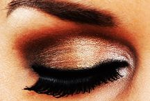www.LIVEGORGEOUS.TV Makeup & Fashion / Fashion, Makeup, Beauty, Success, Women, Business, Tutorials, Entrepreneurship / by Thrive Gorgeous
