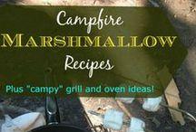 Homemaking & Recipes - HSBA