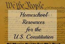 History & Geography - HSBA