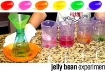 Cool Science for Kids