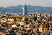 :bcn: / barcelona, the most amazing city ever