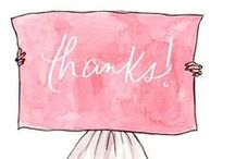 "Thank You for Visiting / Welcome to our ""My Vinyl Designer"" boards. We enjoy interacting with our customers and created these boards for your vinyl inspirations. May you lots of find lots of inspiring ideas for your home and business vinyl projects. <3  / by My Vinyl Designer"