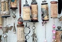 great  ideas.... / by christina canady
