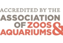 Accreditations, Affiliations & Partners / Organizations with which the National Mississippi River Museum & Aquarium is partners, affiliated or accredited.
