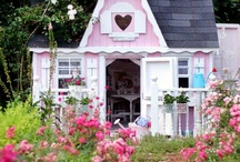 Nana's Girls/Kylei & Brianna / Things that remind me of Kylei Pooh...the grand baby  / by Deborah Ballard