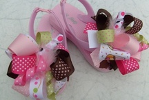 FlipFlop KinDa LoVe / Im a flip flop kinda gal..love to wear em and love to decorate em / by Deborah Ballard