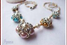 DIY Jewellery / by Kogepan