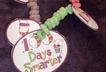 100th Day of School / 100th Day of School Activities