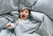 Newborns / A photo collection celebrating the births of new lives.