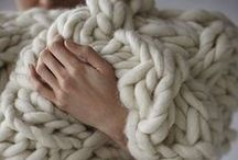 Sew Fun! / by Nicole Gonsalves