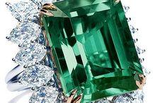 Wow.. Jewels