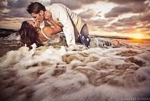 Love stories! / Best photos of love moments..:)