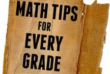 Math Games , Centers and Activities / Math literacy for kids. Math games and activities.