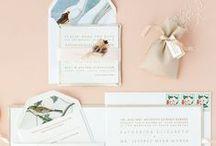 Design / Weddings