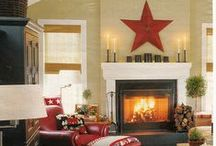 Living Room Decor / Lovely designs for any front room and living room.