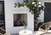 Home Decor / Decor ideas to make a home beautiful and family friendly.