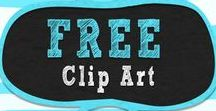 Graphic Design / Fonts / Clip Arts / Collection of ( mostly) free fonts , illustrations, graphic images , clip arts for all your creative projects and designs