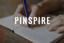 Pinspire