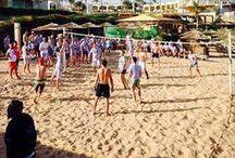 Other Photos - Sharm El Sheikh Resort