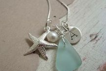 jewelry / by Crea Terese